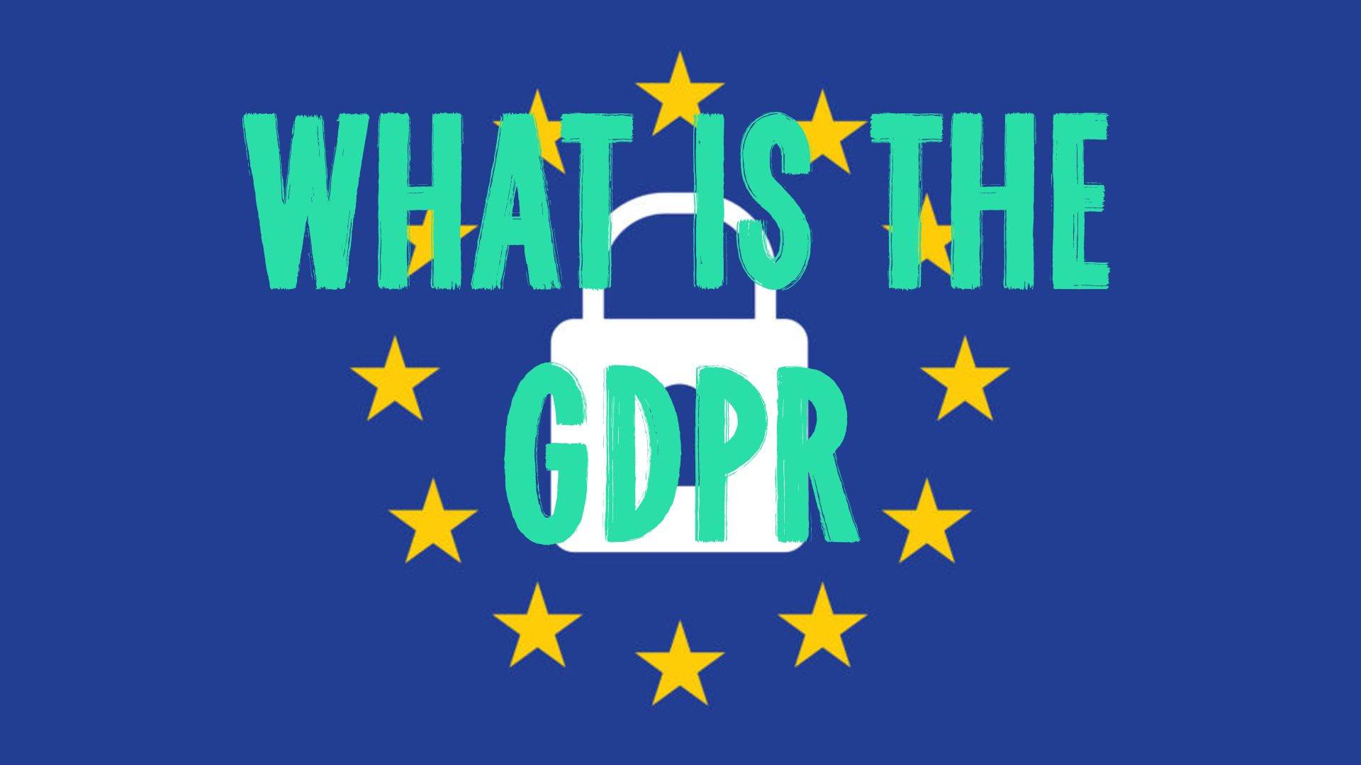WHAT-IS-THE-GDPR