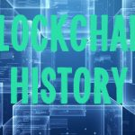 A Brief History of Blockchain