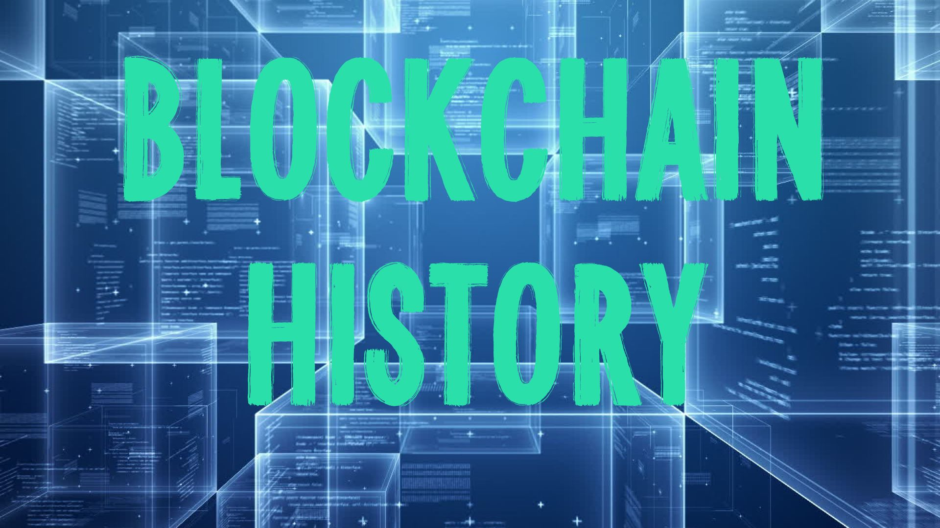 a-brief-history-of-blockchain