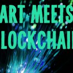 How Blockchain is Changing the Art Industry