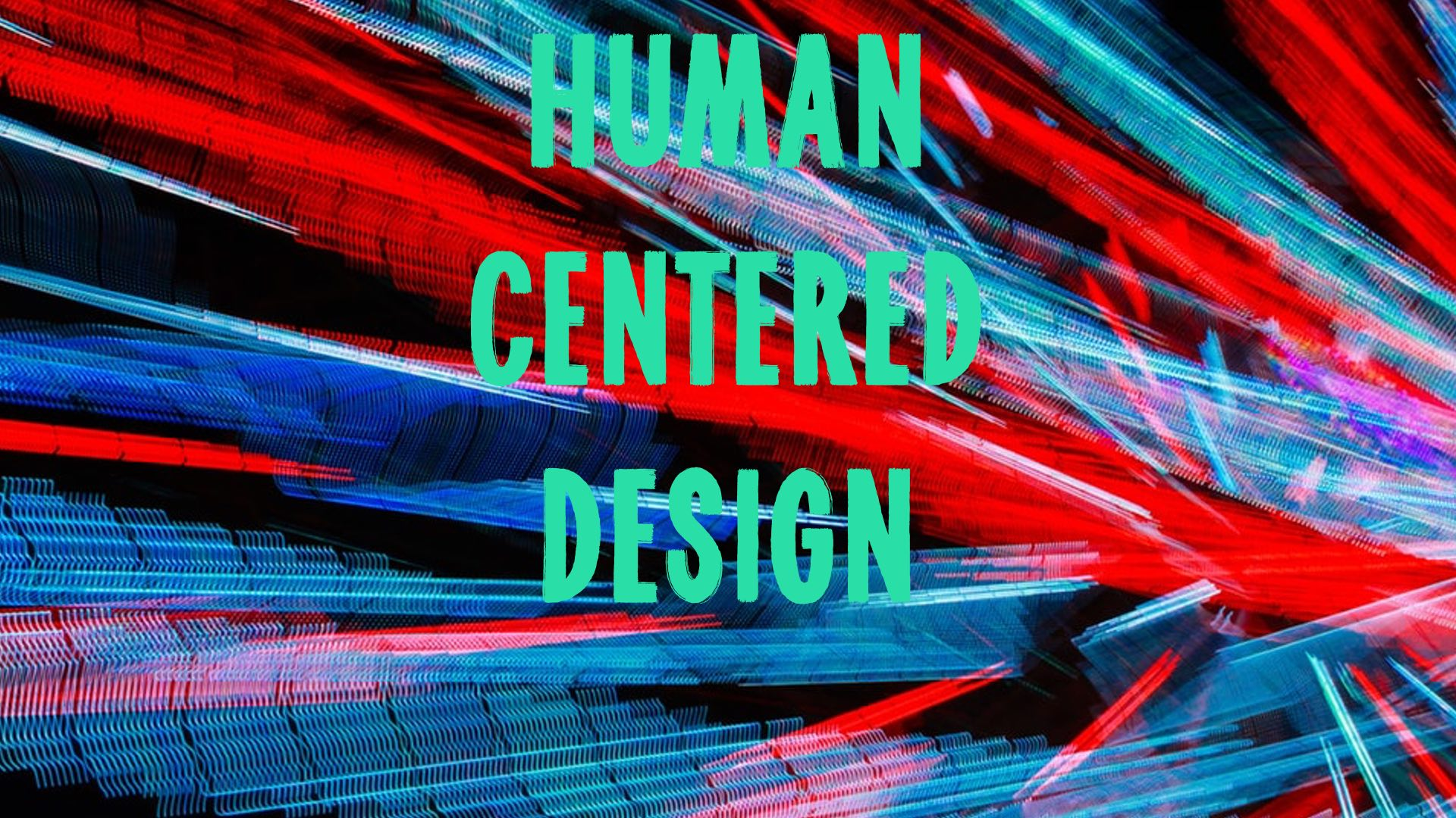 human-centered-design-thumbnail