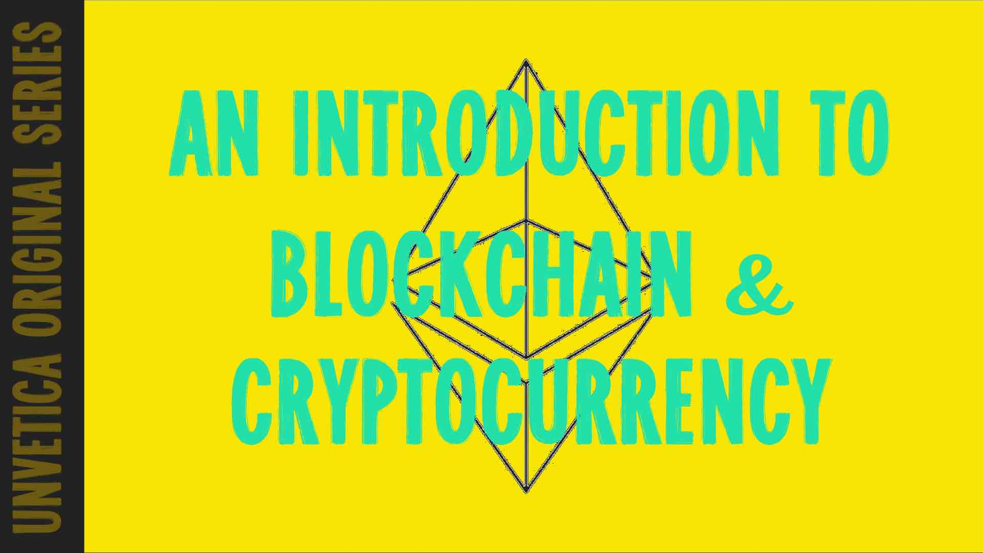 introduction-to-blockchain-and-cryptocurrency