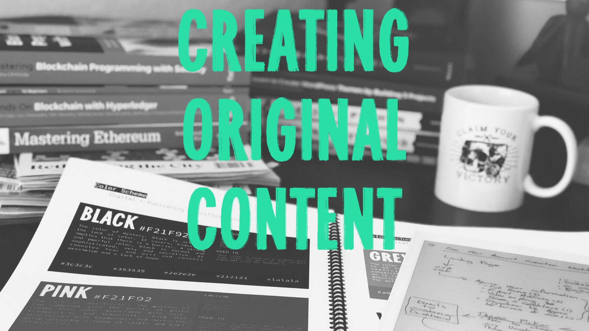 why-creating-relevant-value-based-content-matters