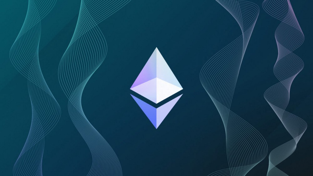 Ethereum_Staker_Community_Call_9