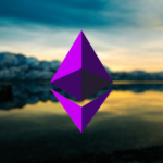 Ethereum Stakers Community Call #8: Eth2 Studymaster and the Community Call Reboot