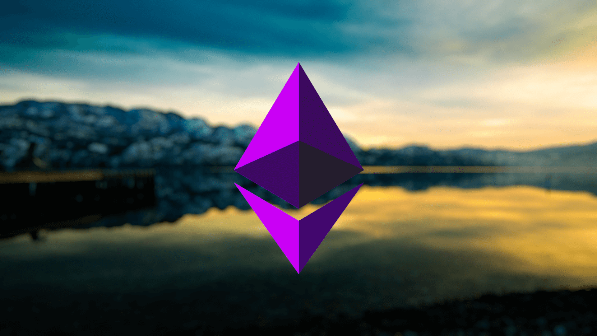 ethereum-community-call-thumbnail