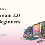 ETH Online 2020: SuperPhiz Presents Staking for Beginners